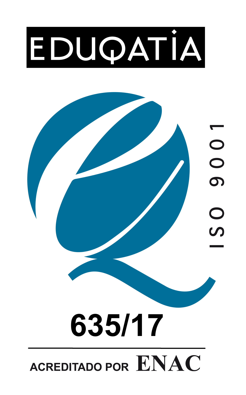 ISO9001_salesians