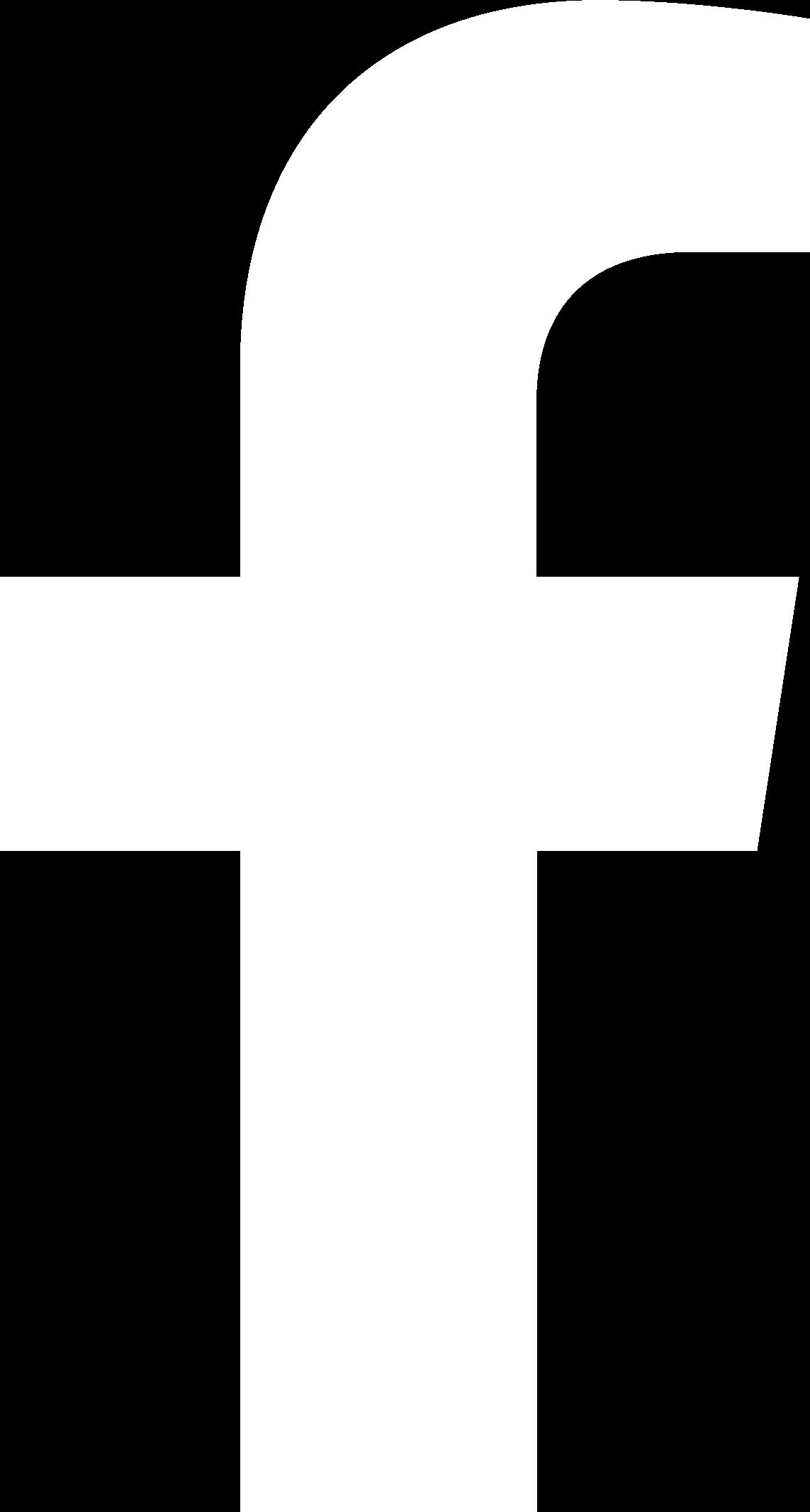 Canal de Facebook - Salesians Mataró